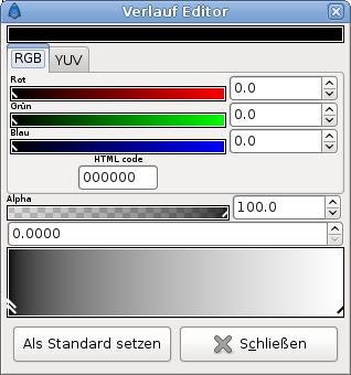 File:GradientEditor RGB-0.64.1-de.png
