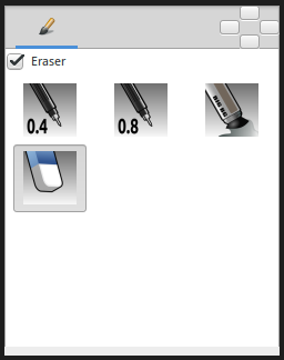 Brush Tool Options.png