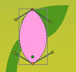 FlowerTutorial 8 0.63.06.png