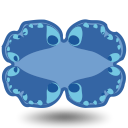 File:Layer fractal julia icon.png