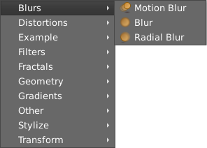 Layers-blurs 0.63.06.png