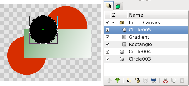 Adding-layers-tutorial-8.png
