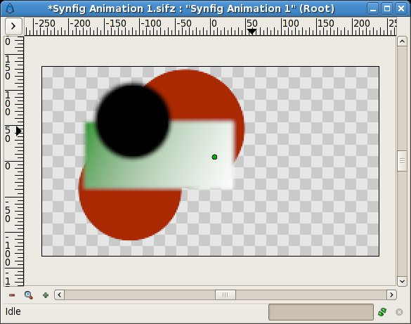 Image:Adding-layers-tutorial-9.jpg