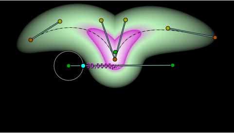 Curve-warp-radial-layer-5.png