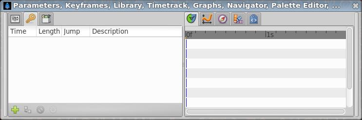 Keyframes Panel 0.63.06.png