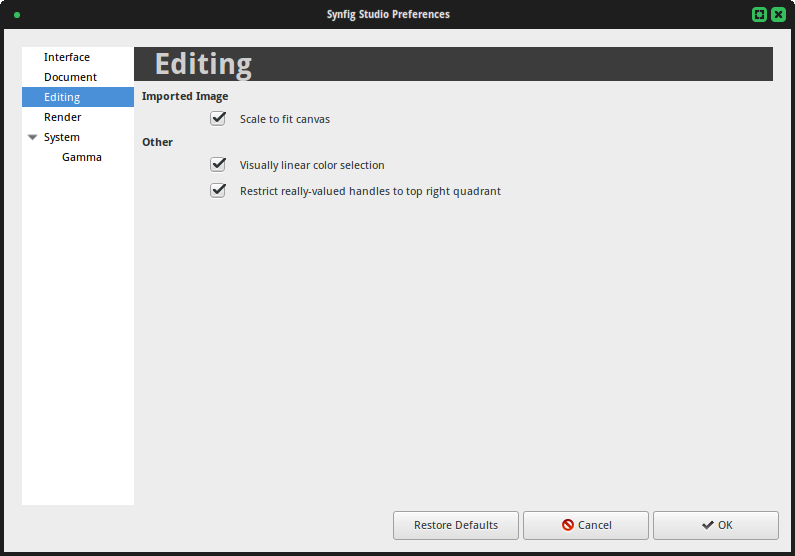 File:Preferences-Editing current.png
