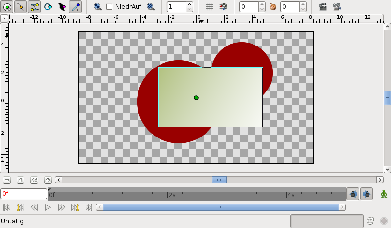 Adding Layers tutorial-7-0.64.1-de.png