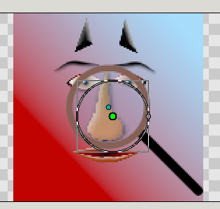 Magnifying glass 34.png