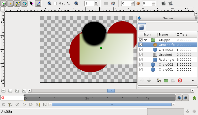 Adding Layers tutorial-10-0.64.1-de.png