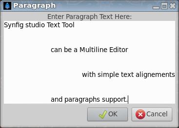 File:Tool Text-DialogBox 0.63.06.png