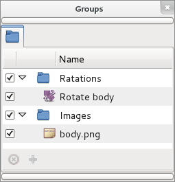 Groups panel exported canvas group.png