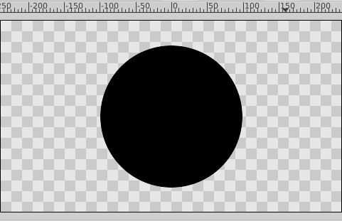Circle Feather zero 0.63.06.png