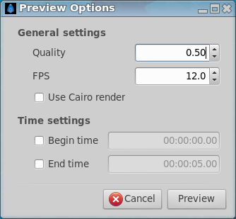 Preview Options 0.63.06.png
