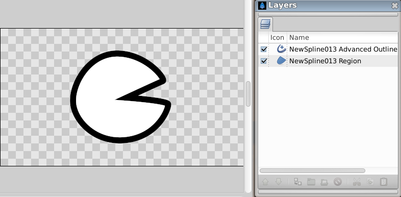Synfig object-gradient 01 0.63.06.png