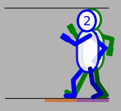 File:Walking-technique16.png