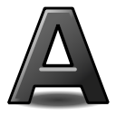 File:Layer other text icon.png