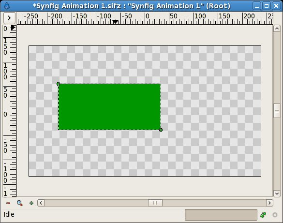 Adding-layers-tutorial-0.jpg