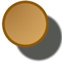 File:Layer stylize shade icon.png