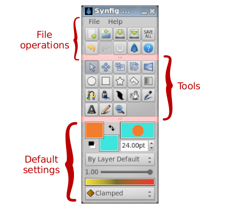File:ToolBox-0.63.06.png