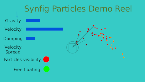 Particle-show.png