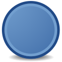File:Layer geometry circle icon.png