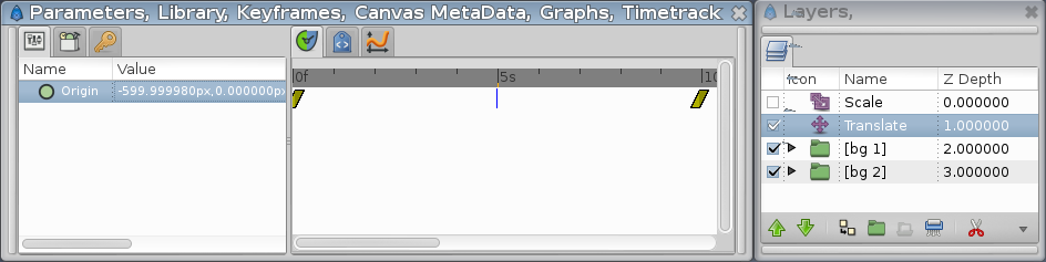Looping-background-3 0.63.06.png