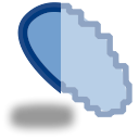 File:Layer other supersample icon.png