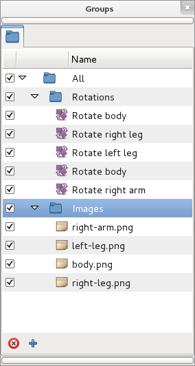 Groups sample2.png