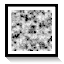 File:Layer gradient noise icon.png