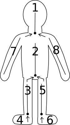 File:Skeleton-puppet-shema1.jpg