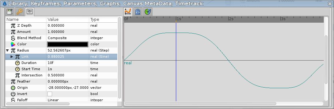 Convert Smooth-sine 0.63.06.png