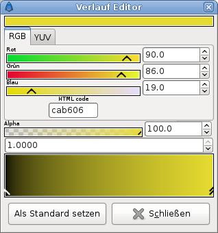 GradientEditor 2-0.64.1-de.png