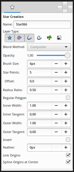 Star Tool Options.png