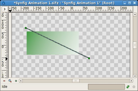 Image:Adding-layers-tutorial-4.jpg