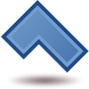File:Layer geometry polygon icon.png