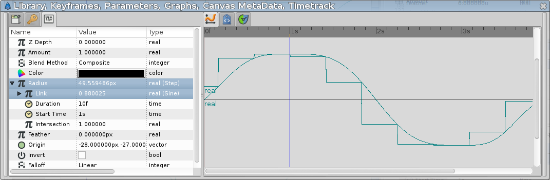 Convert Stepped-sine 1.0 0.63.06.png