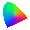 File:Type color icon.png