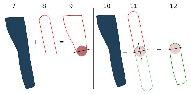 Crosshair-leg02.png