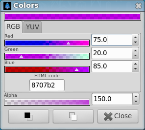 ColorDialog13-0.63.06.png