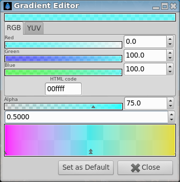 GradientEditor 5 0.63.06.png