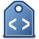 File:Meta data icon.png