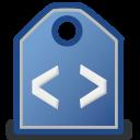 File:Meta data icon.png
