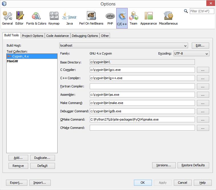 NB-Win-Build-Tools-Options.png