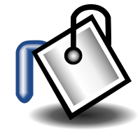 File:Tool fill icon.png