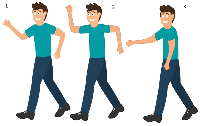 Image:Walking-technique123.png