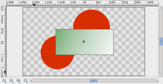 Adding-layers-tutorial-7.png