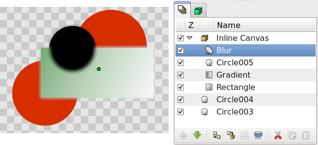Adding-layers-tutorial-10-composite-blur.png
