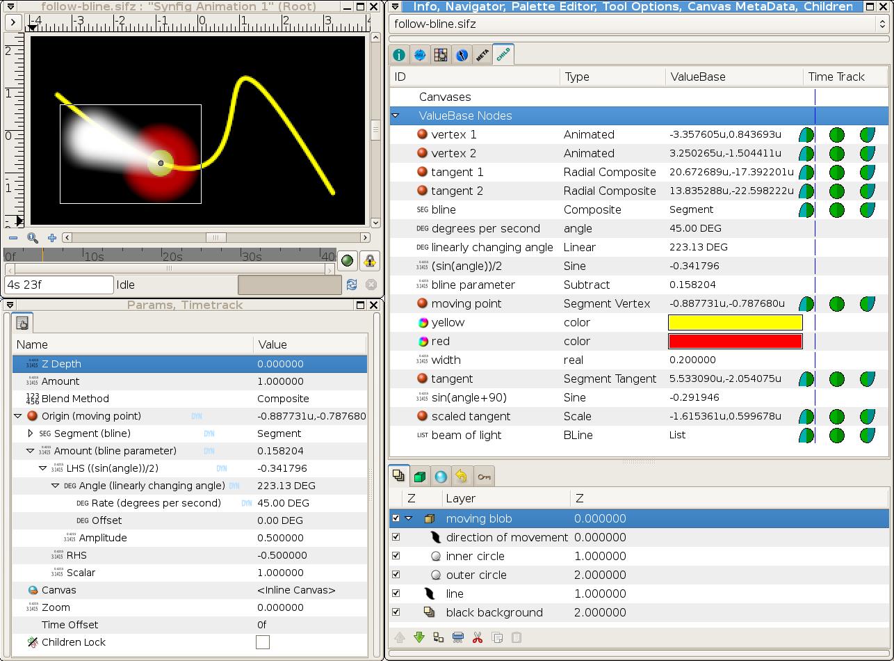 Track-curve-screenshot.png