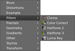 Layers-filters 0.63.06.png