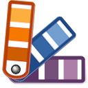 File:Palette icon.png